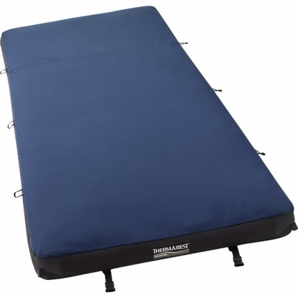 Thermarest karimatka DreamTime