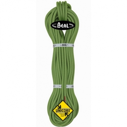 BEAL lano WALL SCHOOL 10,2mm ACTIVE LINE