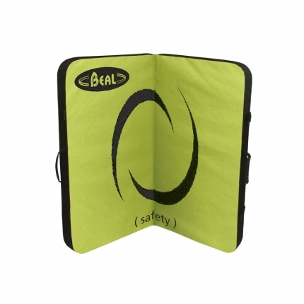 BEAL AIR LIGHT - bouldermatka