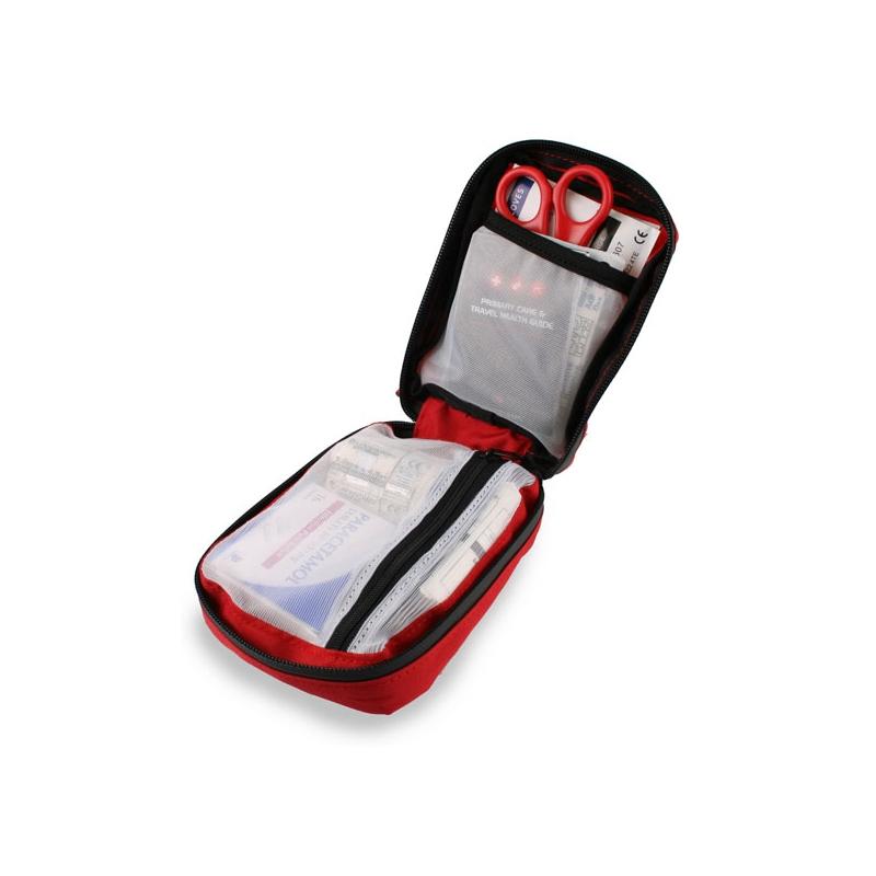 7ad0ebb786 Lifesystems lékárnička Trek First Aid Kit - 2
