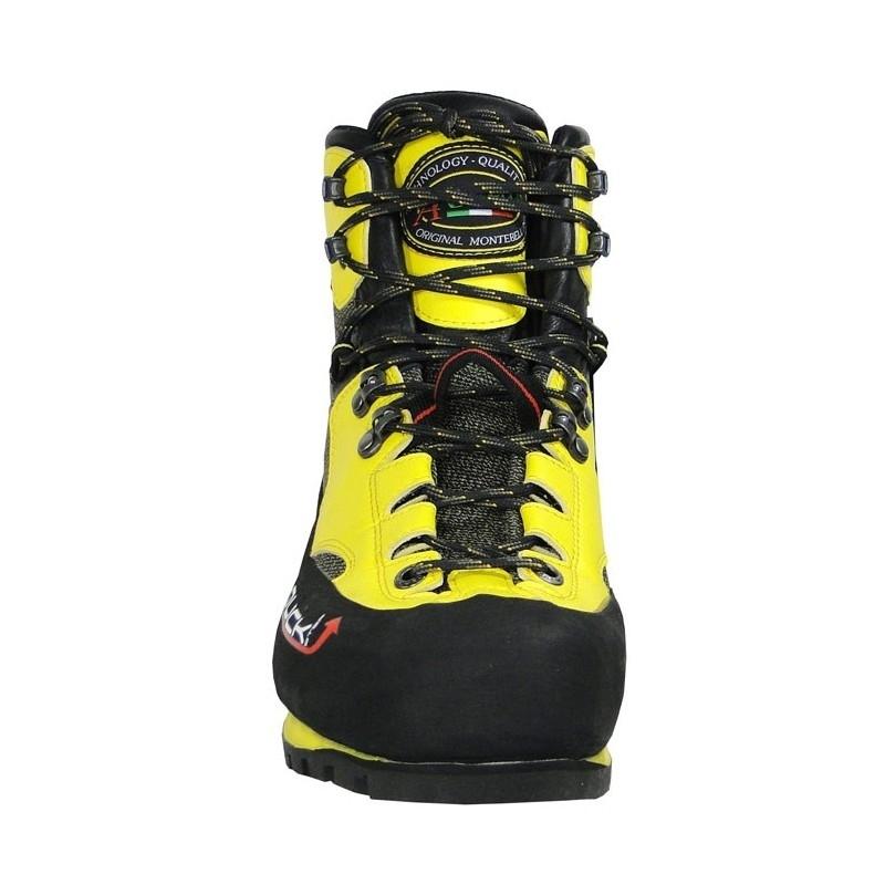 Arbpro lezecké boty Quickstep Boot  8c7d27fe68