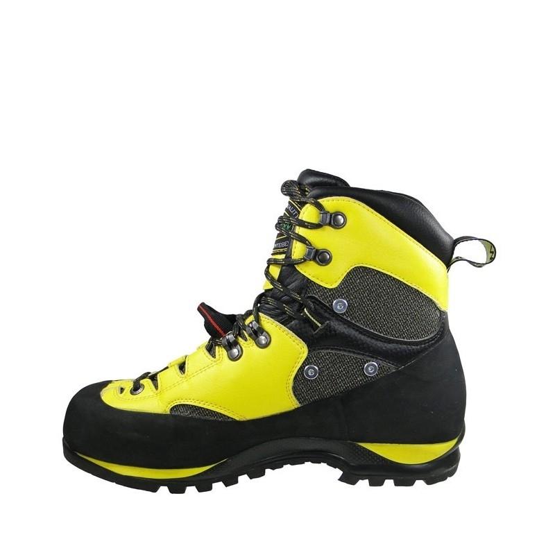 Arbpro lezecké boty Quickstep Boot - 2 7f6d677018