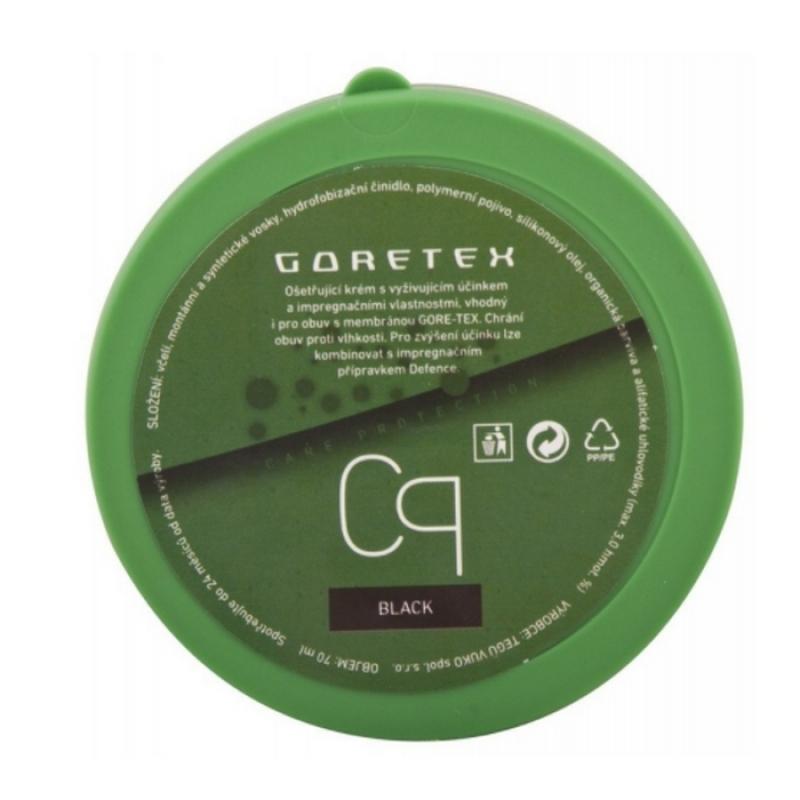 94912431b98 CP GORETEX ošetrujúci krém na topánky