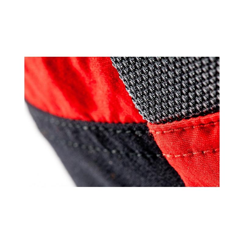Sip Protection 1SPV neprořezné kalhoty - 8 3c0f9553c5