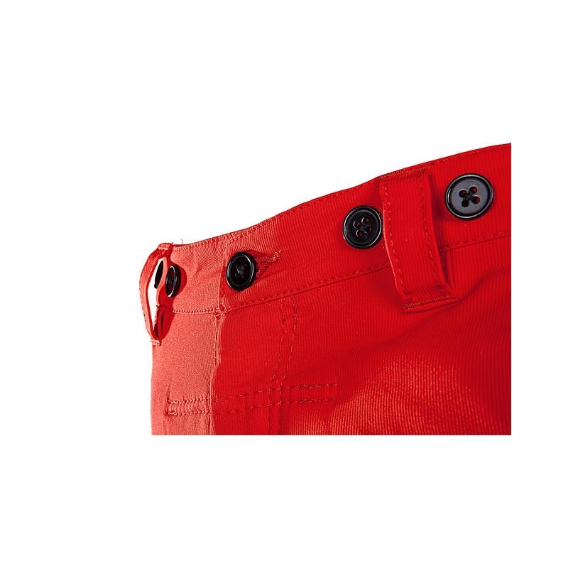 Sip Protection 1XSP neprořezné kalhoty - 3 124ba830ee