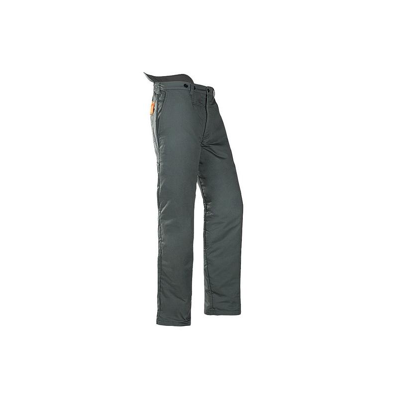 Sip Protection 1XTP neprořezné kalhoty - 1 fab791cf1e