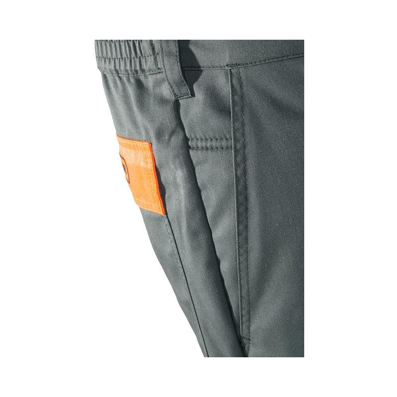 Sip Protection 1XTP neprořezné kalhoty - 2 07c227d9df