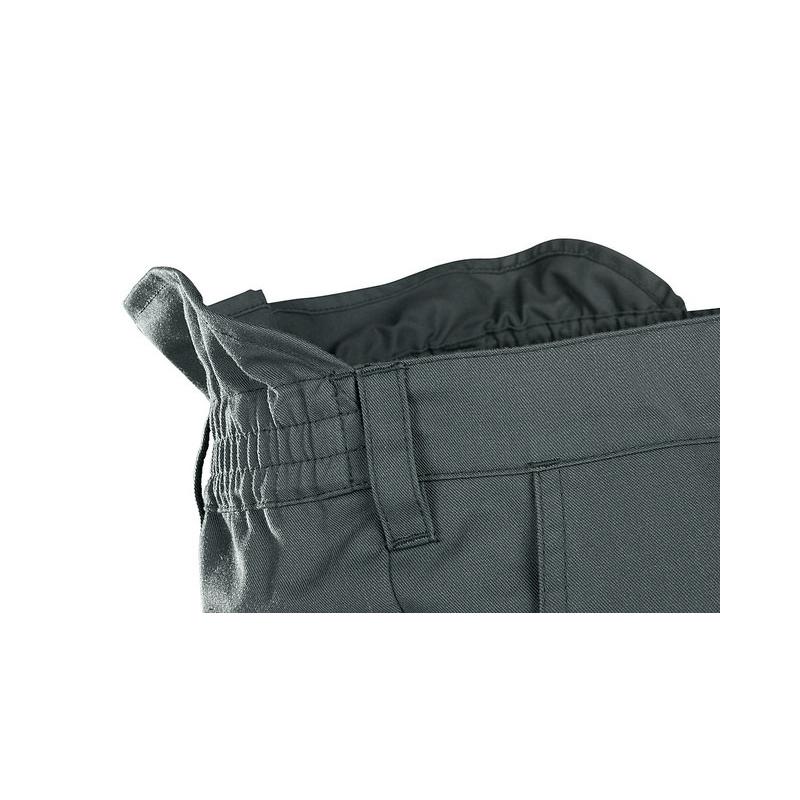 Sip Protection 1XTP neprořezné kalhoty - 3 9b46259da1