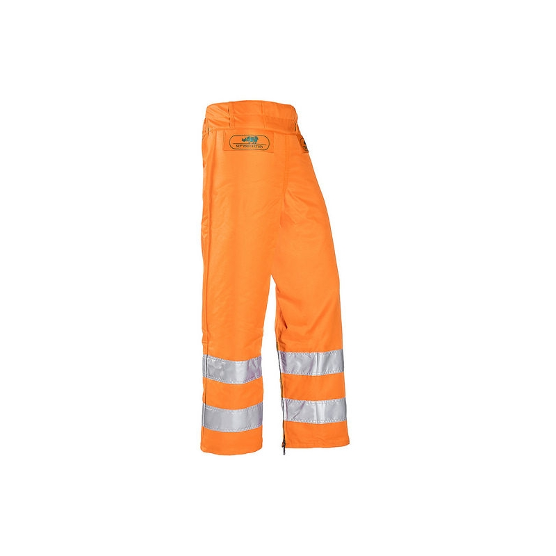 Sip Protection 1ST9 neprořezné kalhoty LEGGING UNI - 2 4456737a7a