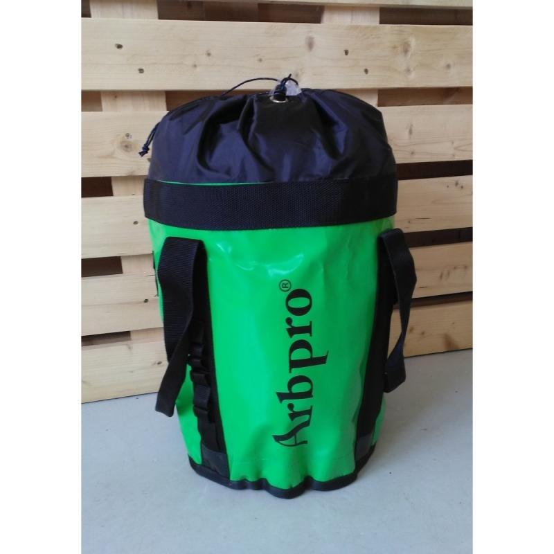 Arbpro vak na lano Bucket Bag  bf64a58464