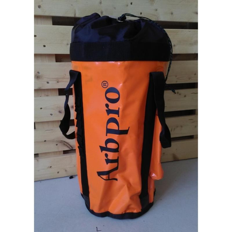 Arbpro vak na lano Bucket Bag - 3 85eca100fd