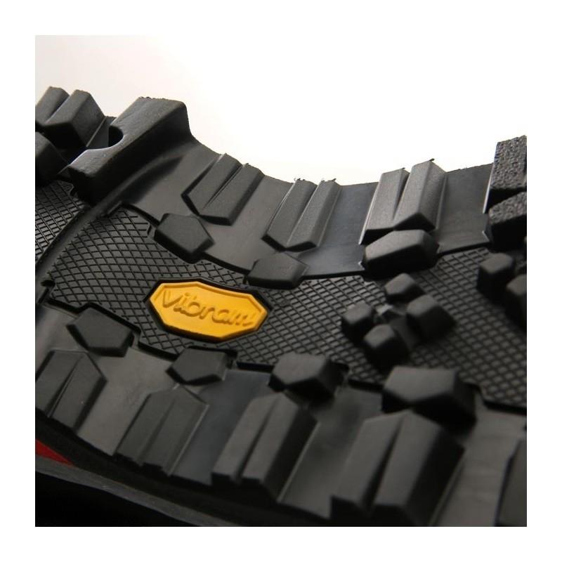 Arbpro Cervino Wood Quickstep neprořezné boty - 5 3485b8ba4d