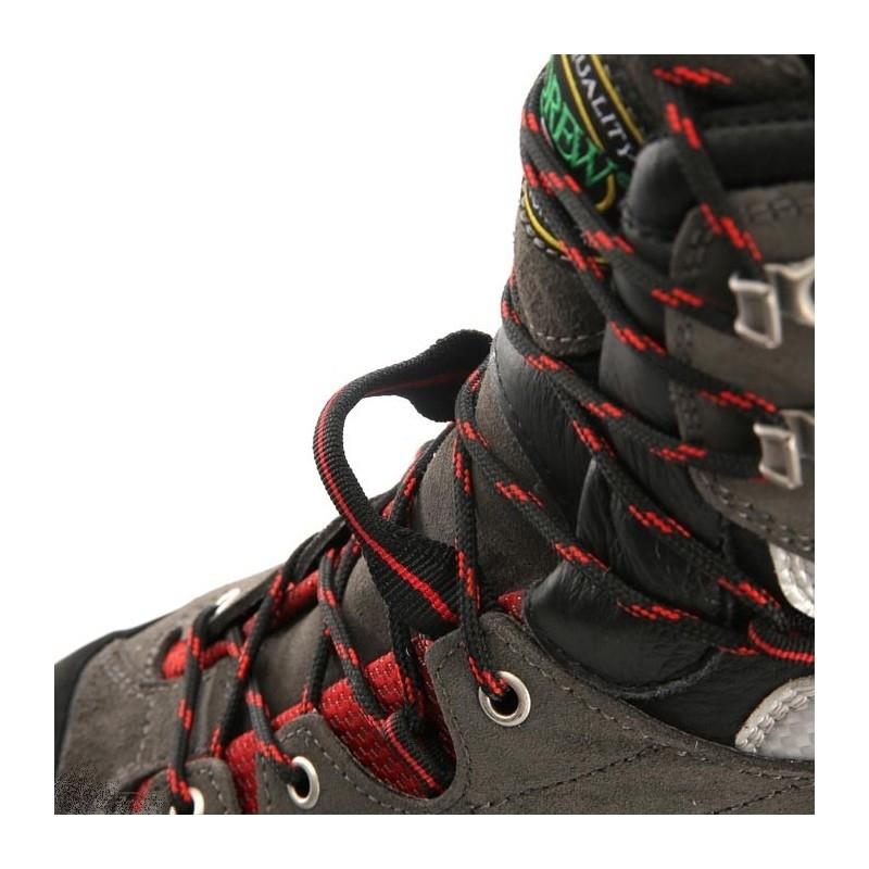 Arbpro Cervino Wood Quickstep neprořezné boty - 6 93afbe46f9
