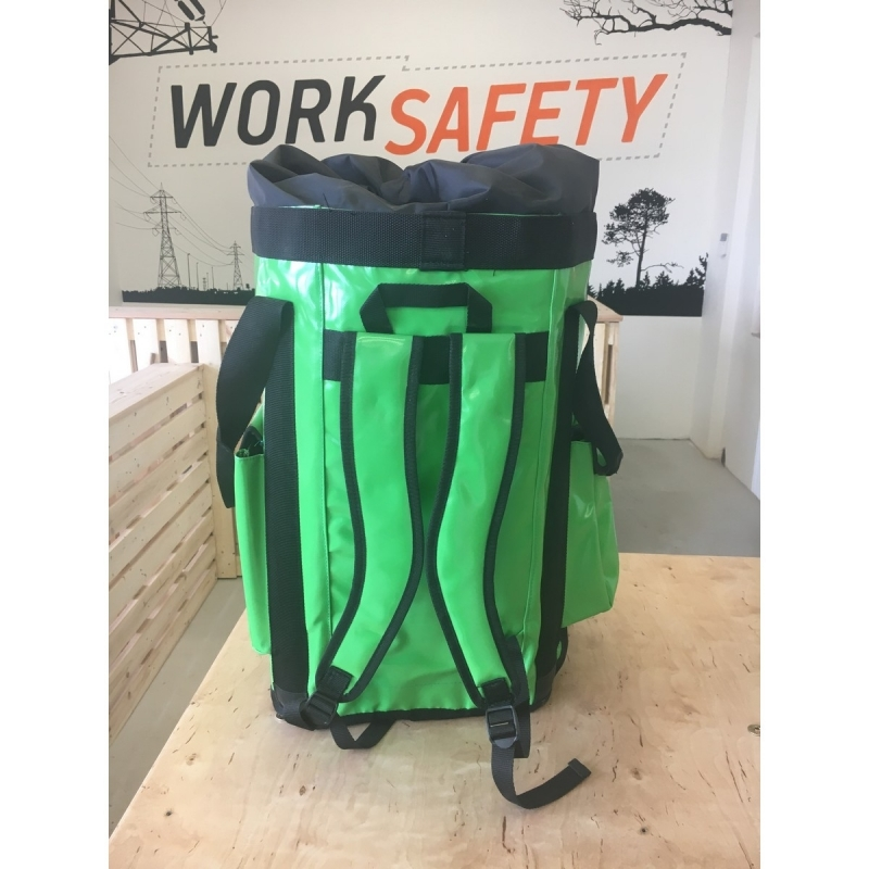 Arbpro vak na lano Bucket Backpack ST - 2 64f79b4696