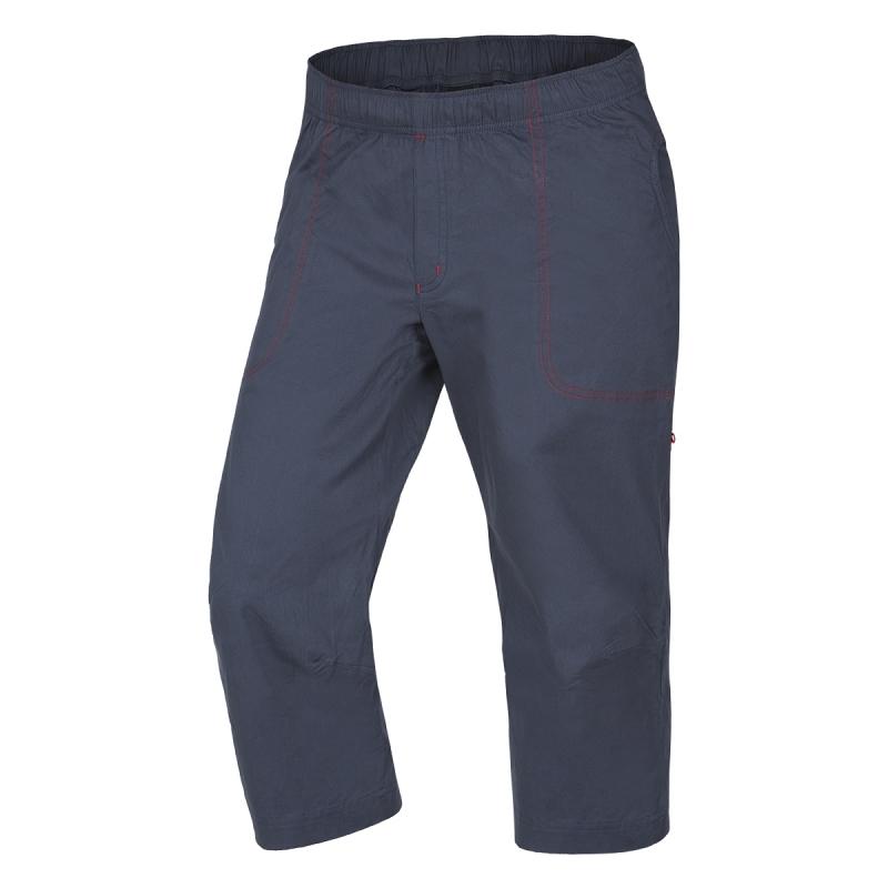 c2f083d35bf OCÚN pánské kalhoty Jaws 3 4