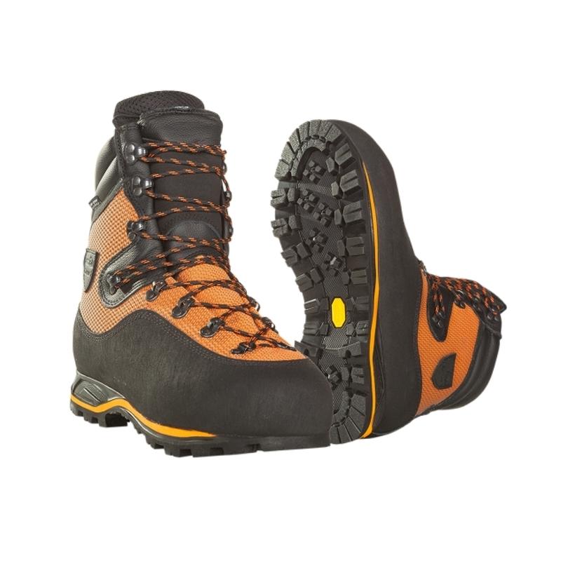 Sip Protection neprořezné boty Grizzly - 1 9d216c2f7f