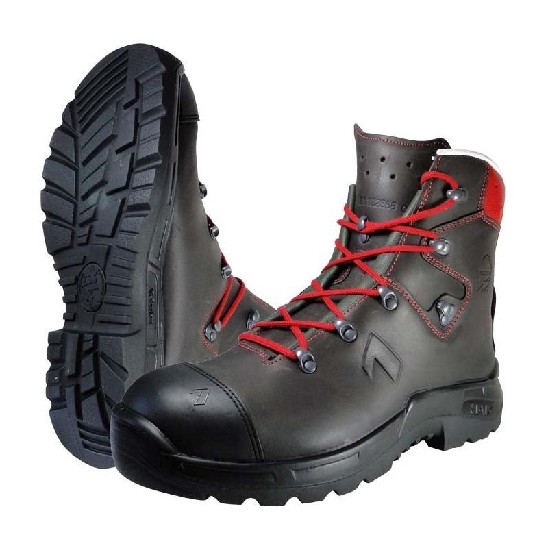 HAIX neporezné topánky Protector Light  067d9c6fe2b