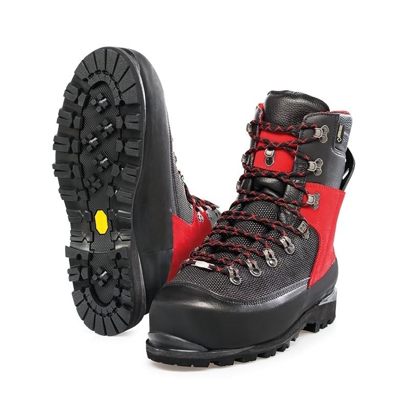 Pfanner boty Matterhorn Alpine Shoes  59ea3d6ee1