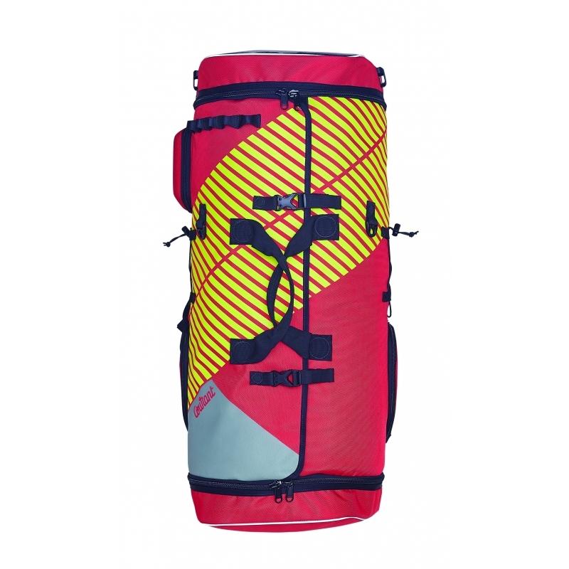 Courant batoh Cross Pro XL  9a19ff9327b