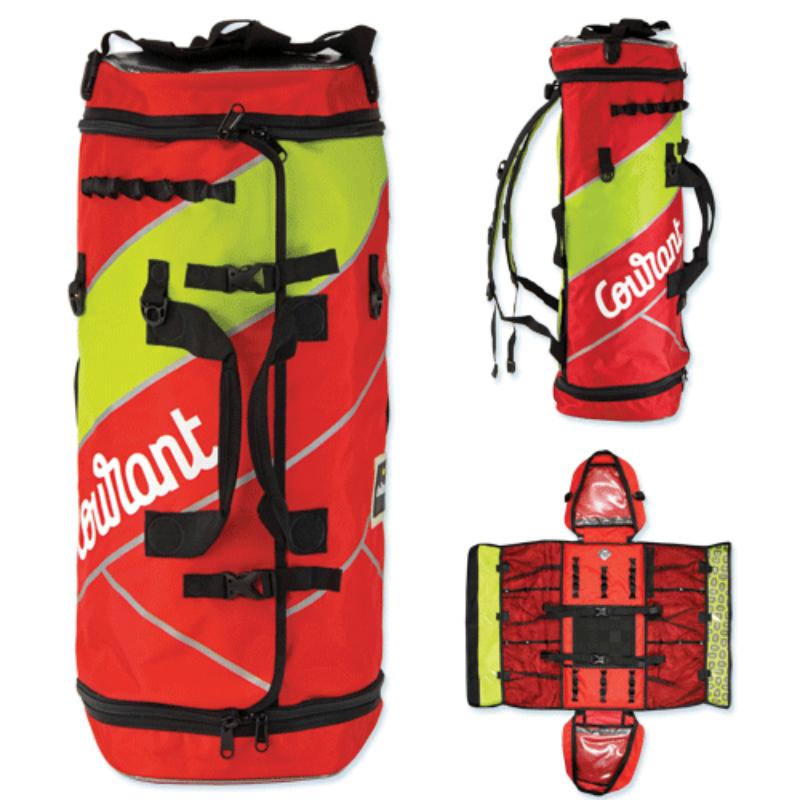 Courant taška Cross Pro  585aff140d0