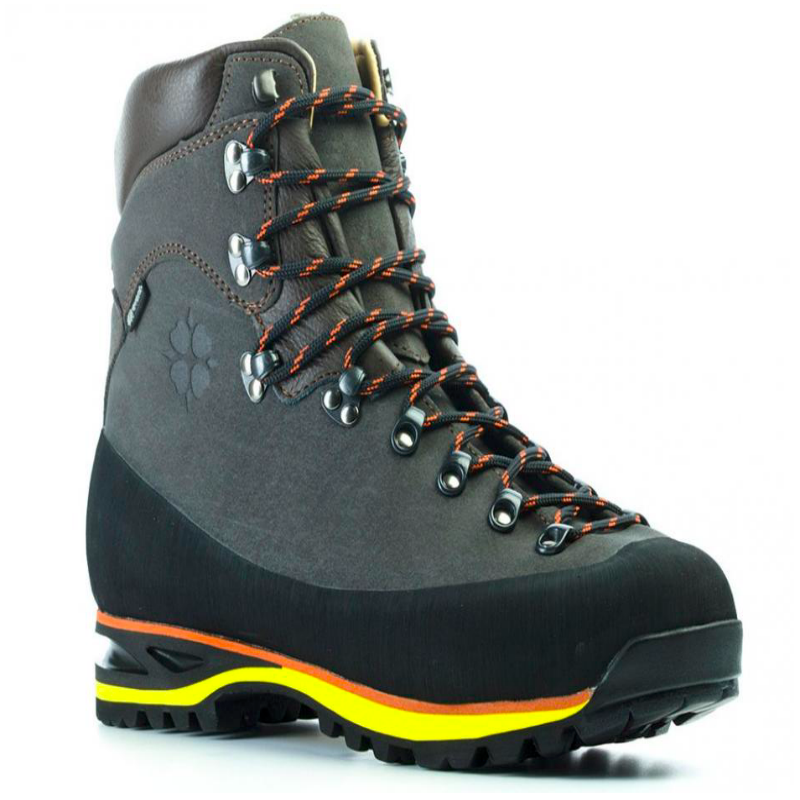 d49f08845ed6b FITWELL trekingové topánky GIOVE EVENT F70 30/2 DARK GREY | www ...